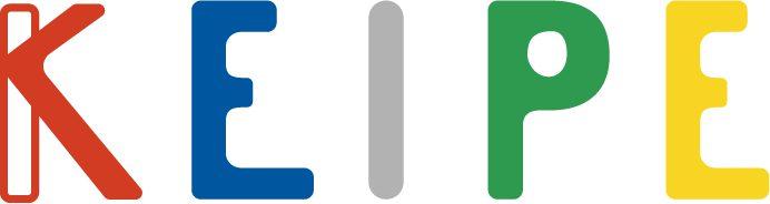 採用情報|KEIPE株式会社